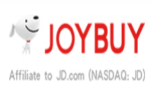 JoyBoy Logo