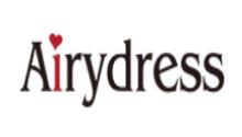 AiryDress Logo