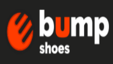 Bump Shoes Logo