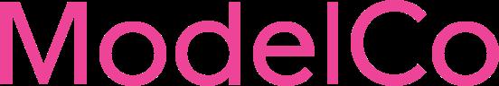 ModelCo Logo