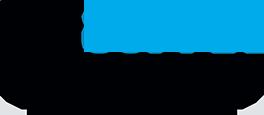 VetSupply Logo