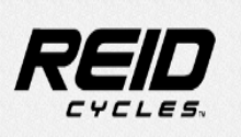 Reid Cycles Logo