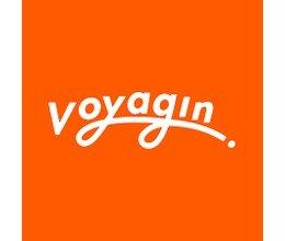 Govoyagin Logo