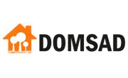 Domsad Logo