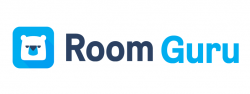 RoomGuru Logo