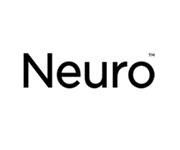 NeuroGum Logo