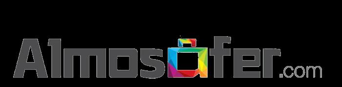 Almosafer Hotels Logo