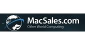 Mac Sales Logo