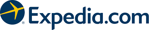Expedia FN Logo