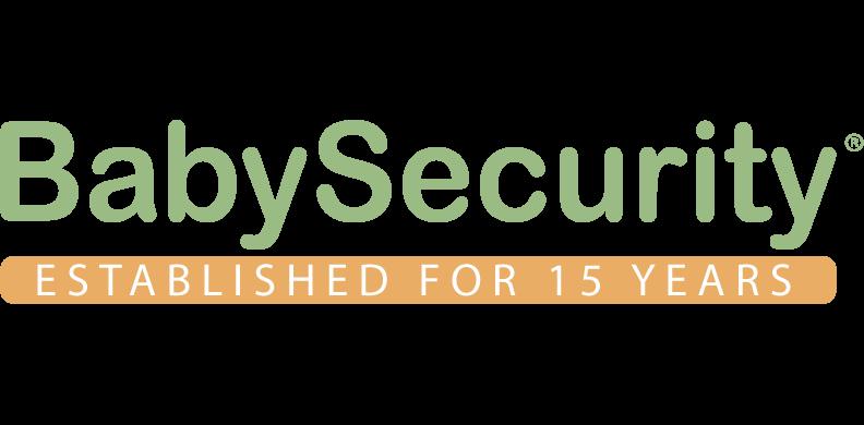 BabySecurity UK Logo