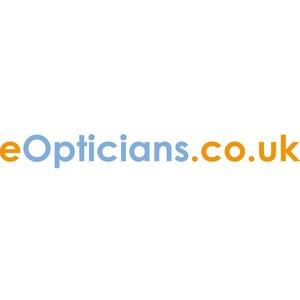eOpticians UK Logo