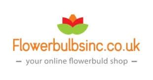 FlowerBulbsInc UK Logo