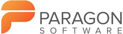 Paragon Software Logo