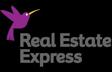 Realestate Express Logo